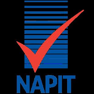 napit-logo
