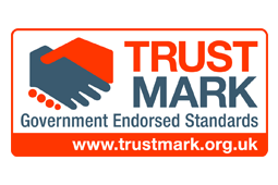 trustmark-government-endorsed-standards
